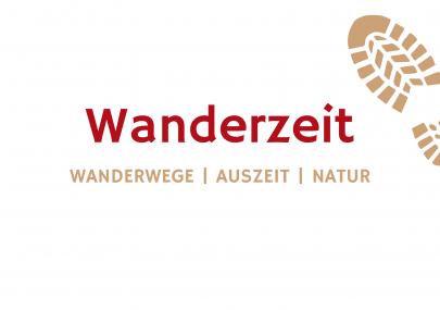 Wanderzeit Aktuelles Brauner Hirsch Waller