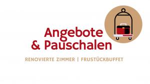 Angebote Auszeit Brauner Hirsch Waller